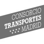 consorciotransportes2