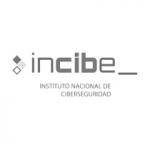 incibe2