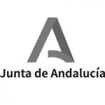 juntaandalucia2