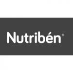 nutriben2
