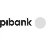 pibank2