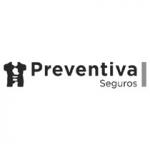 preventiva2