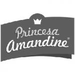 princesaamandine2