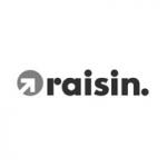 raisin2