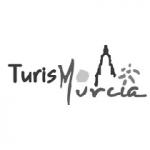 turismomurcia2