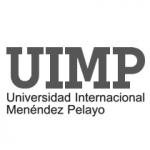 uimp2